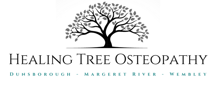 Perth Osteopath | Healing Tree Osteopathy | Mum and Baby Clinic | Wholistic adult health